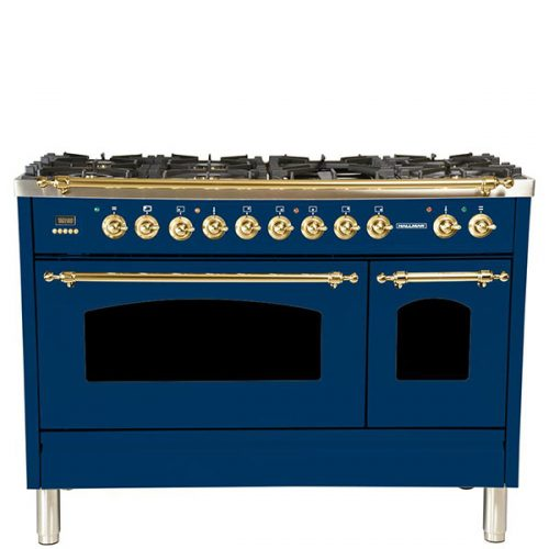 blue-hallman-double-oven-dual-fuel-ranges-hdfr48bsbulp-64_1000-2